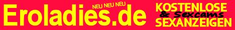 Eroladies.de - Huren & Sexcams
